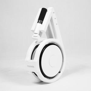 Folding-bike-by-Impossible-Technology_dezeen_468_0