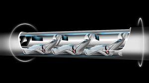 ap_hyperloop_travel_interior_kb_130813_16x9_992