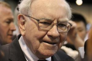 buffett_large
