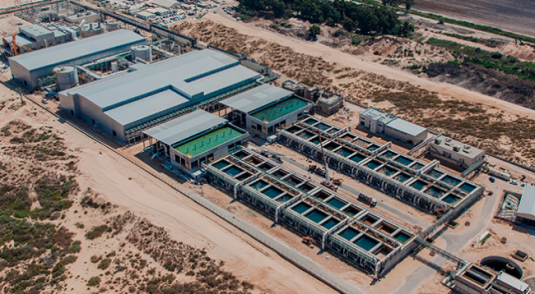 The-Sorek-Desalination-Plant-in-Israel-provides-20-percent-of-the-countrys-municipal-water-650x358